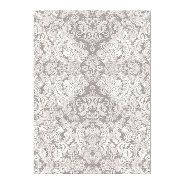 Earl Grey Kitchen Towel Shop The Largest Selection Of Michel Design Works  ...