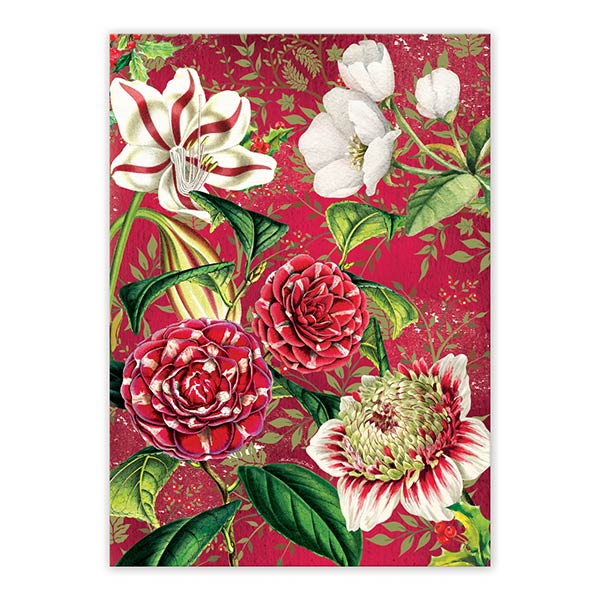 Christmas Day Kitchen Towel Shop The Largest Selection Of Michel Design  Works ...