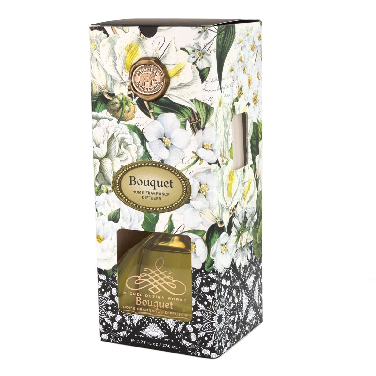 Michel Design Works Fragrance Diffuser Bouquet
