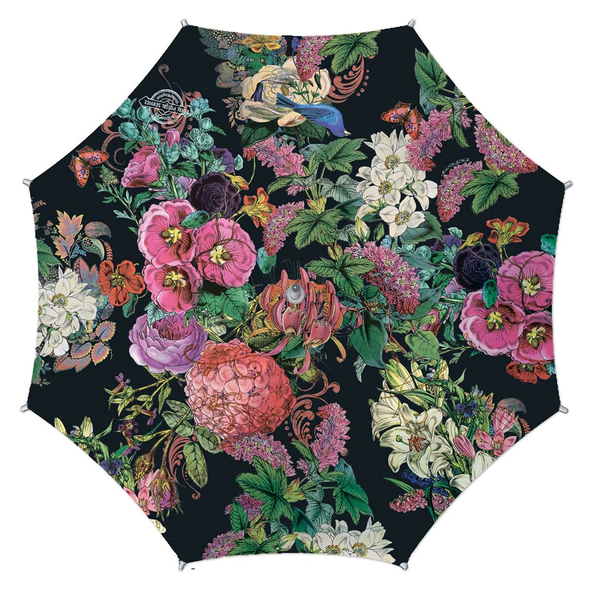 Michel Design Works Umbrellas Botanical Garden