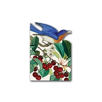 Bluebird Art Cards