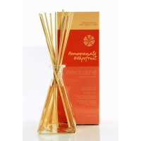 Pomegranate Grapefuit Diffuser