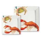 """a:1:{s:2:""""EN"""";s:41:""""Lobsters Dinner 10.5"""" Square Paper Plates"""";}"""