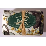 Cucumber Large Soap by Castelbel