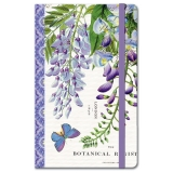 Wisteria Journal