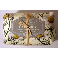 Chamomile Large Soap by Castelbel
