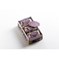 Fig & Pear Gift Soap Set by Castelbel