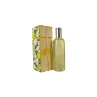 "a:1:{s:2:""EN"";s:27:""Lemon & Sage Room Fragrance"";}"