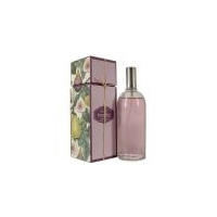 "a:1:{s:2:""EN"";s:25:""Fig & Pear Room Fragrance"";}"