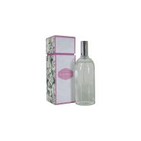 "a:1:{s:2:""EN"";s:28:""White Jasmine Room Fragrance"";}"
