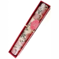 Rose Scented Drawer Liners by Castelbel