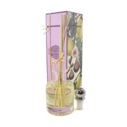 Fig & Pear Fragrance Reed Diffuser by Castelbel