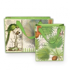 "a:1:{s:2:""EN"";s:26:""Palm Island Large Gift Bag"";}"
