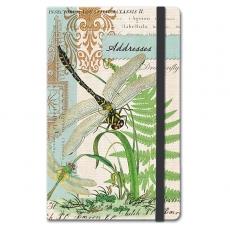 "a:1:{s:2:""EN"";s:22:""Dragonfly Address Book"";}"