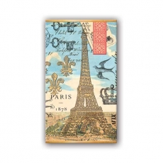 "a:1:{s:2:""EN"";s:14:""Paris Matchbox"";}"