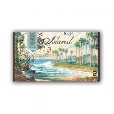 """a:1:{s:2:""""EN"""";s:15:""""Island Matchbox"""";}"""