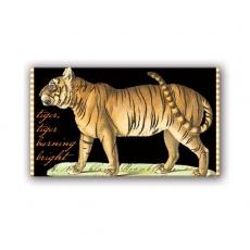 "a:1:{s:2:""EN"";s:14:""Tiger Matchbox"";}"