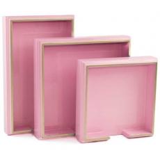 """a:1:{s:2:""""EN"""";s:27:""""Pink Cocktail Napkin Holder"""";}"""