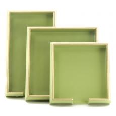 "a:1:{s:2:""EN"";s:34:""Light Green Luncheon Napkin Holder"";}"