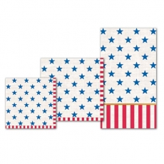 "a:1:{s:2:""EN"";s:28:""Stars & Stripes Lunch Napkin"";}"