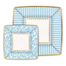 """a:1:{s:2:""""EN"""";s:28:""""Party Blue Large Paper Plate"""";}"""