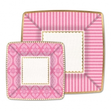 """a:1:{s:2:""""EN"""";s:28:""""Party Pink Large Paper Plate"""";}"""