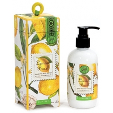 "a:1:{s:2:""EN"";s:23:""Lemon Basil Body Lotion"";}"