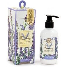 "a:1:{s:2:""EN"";s:29:""Lavender Rosemary Body Lotion"";}"
