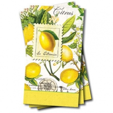 "a:1:{s:2:""EN"";s:28:""Lemons Paper Hostess Napkins"";}"