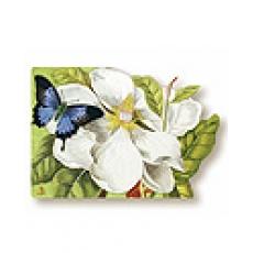 "a:1:{s:2:""EN"";s:17:""Magnolia Art Card"";}"