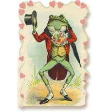 "a:1:{s:2:""EN"";s:22:""Wedding Frog Art Cards"";}"
