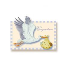 "a:1:{s:2:""EN"";s:36:""Stork Baby Congratulations Art Cards"";}"