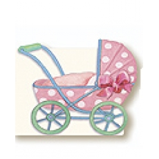 "a:1:{s:2:""EN"";s:28:""Pink Baby Carriage Art Cards"";}"