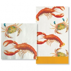 "a:1:{s:2:""EN"";s:31:""Lobsters Paper Cocktail Napkins"";}"