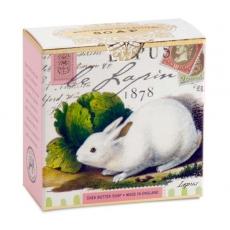 """a:1:{s:2:""""EN"""";s:17:""""Bunny Little Soap"""";}"""