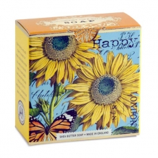 "a:1:{s:2:""EN"";s:21:""Sunflower Little Soap"";}"