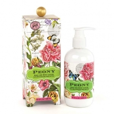 Shop Michel Design Works Peony Collection