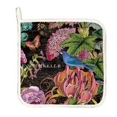For home kitchen pot holders michel design works ferris botanical garden potholder workwithnaturefo