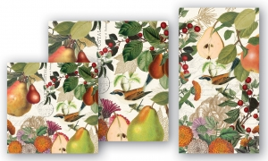 Decorative Paper Napkins