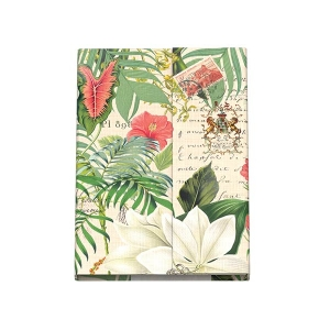 Stationery, Notecards, Note Pads, and List Pads