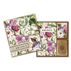 Decorative Bridge Card Sets