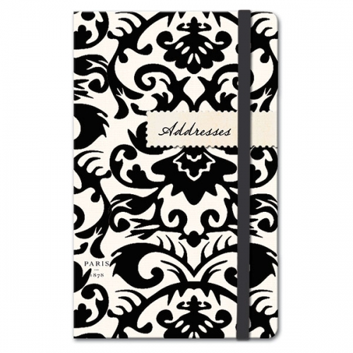"a:1:{s:2:""EN"";s:25:""Black Damask Address book"";}"