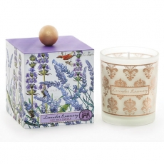 "a:1:{s:2:""EN"";s:17:""Lavender Rosemary"";}"