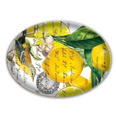 "a:1:{s:2:""EN"";s:22:""Lemons Glass Soap Dish"";}"