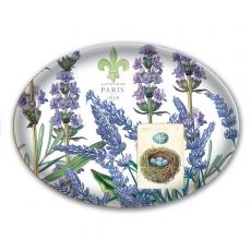 """a:1:{s:2:""""EN"""";s:24:""""Lavender Glass Soap Dish"""";}"""