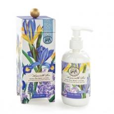 """a:1:{s:2:""""EN"""";s:20:""""Hyacinth Iris Lotion"""";}"""