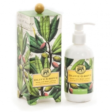 "a:1:{s:2:""EN"";s:18:""Olive Grove Lotion"";}"