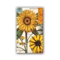 """a:1:{s:2:""""EN"""";s:18:""""Sunflower Matchbox"""";}"""