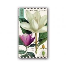 """a:1:{s:2:""""EN"""";s:17:""""Magnolia Matchbox"""";}"""