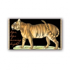 "a:1:{s:2:""EN"";s:14:""Tiger Matchbox"";}"